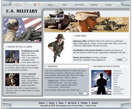 webdesign : Big, Screenshot 4140