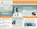 webdesign : planning, enterprise, delivery