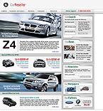 webdesign : Lexus, transport, highway