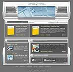 webdesign : enterprise, solution, support
