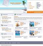 webdesign : sights, location, comfort