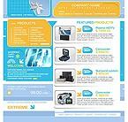 webdesign : hardware, connection, Canon