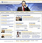 webdesign : management, product, networking