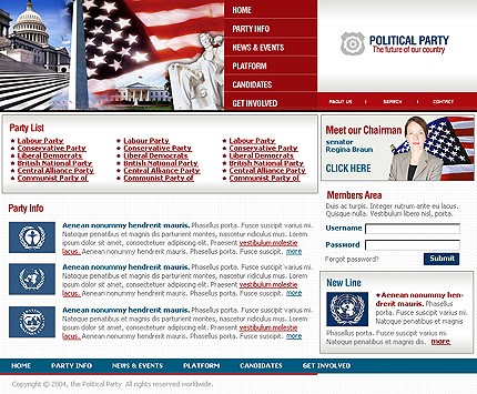 webdesign : Big, Screenshot 4592