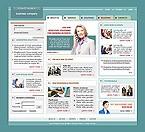 webdesign : company, development, project