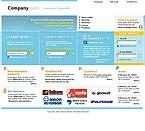 webdesign : project, enterprise, product