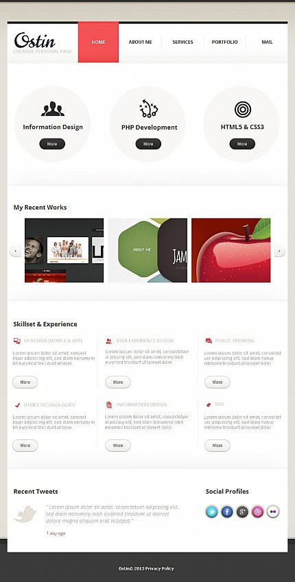 Веб дизайн сайта цена