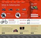 webdesign : vendor, driving, speedometer