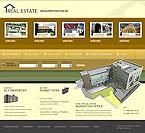 webdesign : real, loan, estimator