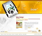 webdesign : work, team, design
