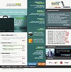 webdesign : professional, marketing, product