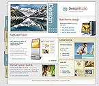 webdesign : creative, vision, quality