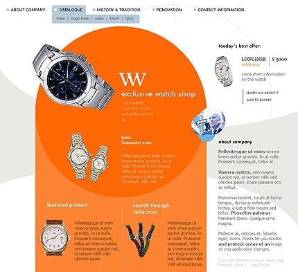 webdesign : Big, Screenshot 4964