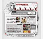 webdesign : web, profile, inspiration