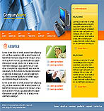 webdesign : customer, professional, consulting