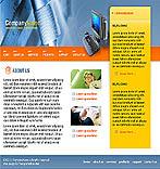 webdesign : marketing, analytic, consulting