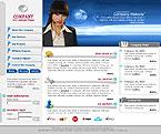 webdesign : management, success, enterprise