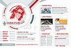 webdesign : design, portfolio, team