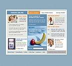 webdesign : energy, treatment, potentiality