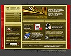 webdesign : solution, plug-in, profile