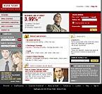 webdesign : clients, saving, cash