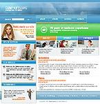 webdesign : marketing, special, industries