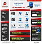 webdesign : DVD, support, order