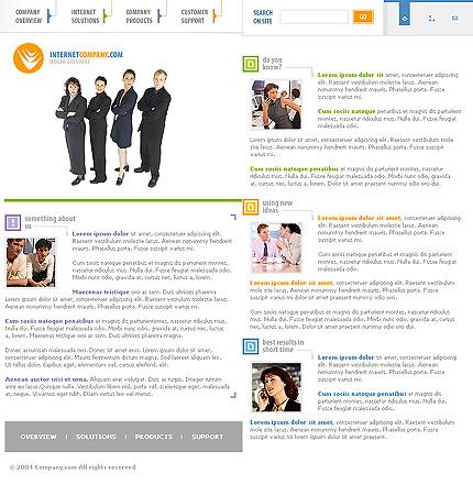 webdesign : Big, Screenshot 5626
