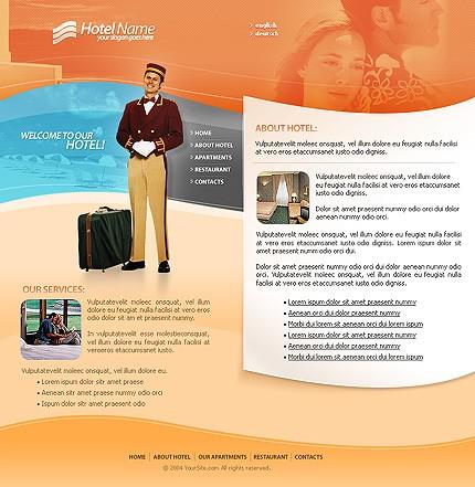 webdesign : Big, Screenshot 5642