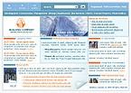 webdesign : team, ideas, awards