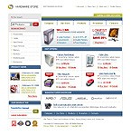 webdesign : camera, Xerox, cable