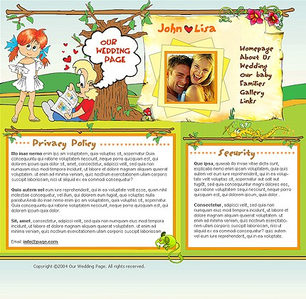 webdesign : Big, Screenshot 6130