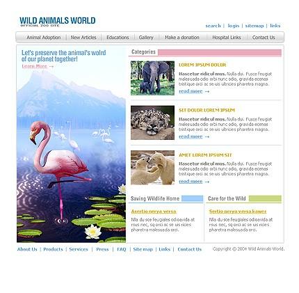 webdesign : Big, Screenshot 6198