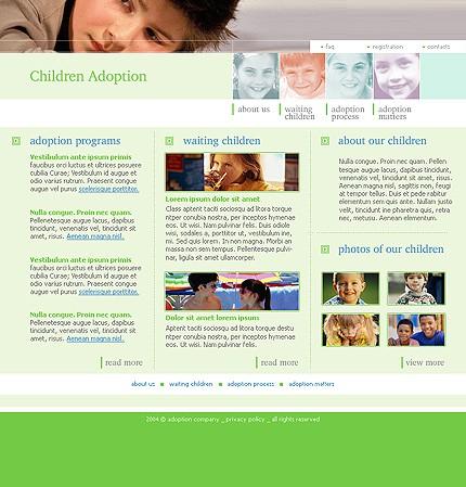 webdesign : Big, Screenshot 6244