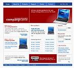 webdesign : laptop, input, wireless