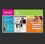 webdesign : agency, success, stories