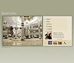 webdesign : exotic, floor, location
