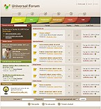 webdesign : resources, webmaster, memberlist