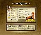 webdesign : online, casino, poker