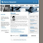 webdesign : solution, management, training