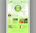 webdesign : painting, webmasters, studio