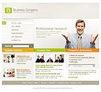 webdesign : success, analytics, limited