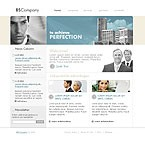 webdesign : customer, dynamic, special