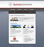 webdesign : business, strategy, delivery