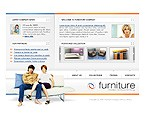 webdesign : furniture, clothes-press, clients