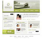 webdesign : trust, management, analytic