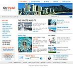webdesign : site, hobby, gallery