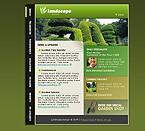 webdesign : parks, park, design