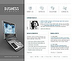 webdesign : experience, training, specials
