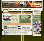 webdesign : articles, downloads, portal